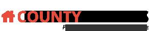 County Rental Properties