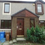 Arns Grove, Alloa