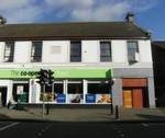 Stirling Street, Alva