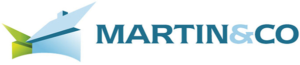martin-and-co-logo